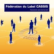 Fédération Cassis