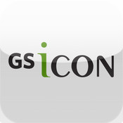 GS iCON for iPhone iphone 3gs