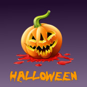 Halloween PicMaker