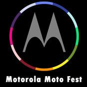 Motorola Moto Fest synccell for motorola