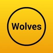 NTP - Wolves Edition