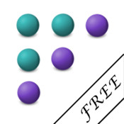 Color Dots Game Free