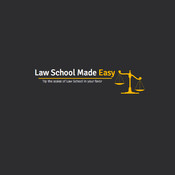 Law School Made Easy chase law school