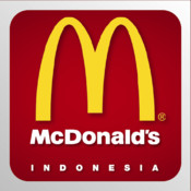 McDonald`s Indonesia