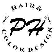 PH Hair & Color Design