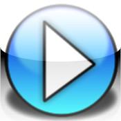 Q-Fusion Groovecast