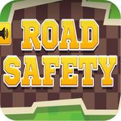 Road Safety Fun Game