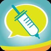 Vacunas para mi hijo