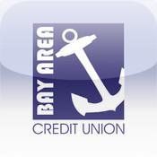 Bay Area Credit Union