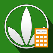 Wellness Calculator