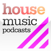 House Music Podcasts podcasts
