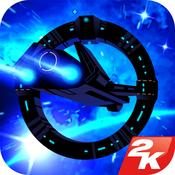 Sid Meier`s Starships