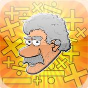 Albert`s Number Fusion