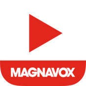 MAGNABOX HD DVR Mobile fcu mobile banking
