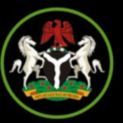 Nigerian Law Registry best registry cleaner 3 3