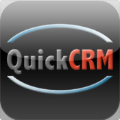 QuickCRM for SugarCRM