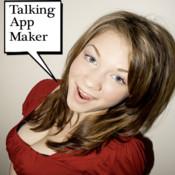 Talking App Maker - Free