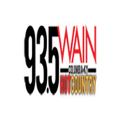 WAIN FM Hot Country 93.5