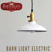 Barn Light Electric LLC