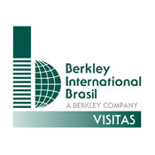 Berkley Brasil - Visitas elizabeth berkley gallery