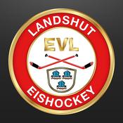 EVL Landshut Eishockey