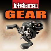 In-Fisherman Gear Guide