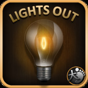 Lights Out MiniPuzzle