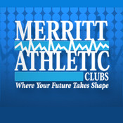 Merritt Athletic Clubs