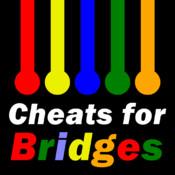 Cheats for Flow Bridges !