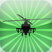 Helicopter Mission (iAds)