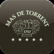 Mas de Torrent Hotel & Spa vip torrent