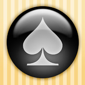 Tiny Freecell Solitaire