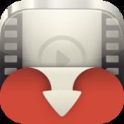Vidbox Video Downloader gratis muziek downloader download