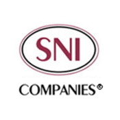Find a Job, Grow Your Career: SNI Companies seattle trucking companies