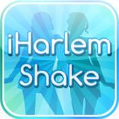 iHarlem Shake: The Free Harlem Shake Maker