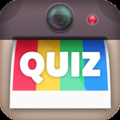 PICS QUIZ - Guess the words for all pics!