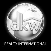 Real Estate by DKW Realty - Homes for Sale and Homes for Rent