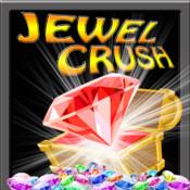 Amazing Jewel Crush Pro HD amazing crush super