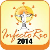 Congresso de Infectologia do Estado do Rio de Janeiro