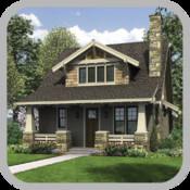 Craftsman Homes – Craftsman Houses Architecture Plans