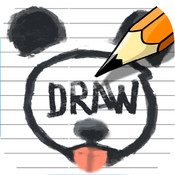 Doodle notes for kids: draw, paint, doodle and create their notes