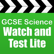 Edexcel GCSE Science Watch and Test