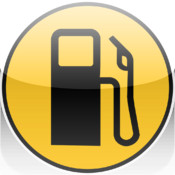 Fuel Surcharge Calculator
