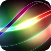 HD Backgrounds, Wallpapers & Skins for Viber & Whatsapp - iOS 7 Retina Pro Edition