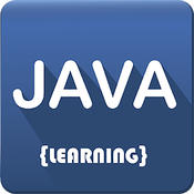 Java Tutorial For Video HD: Learning Java For Video Tutorials | Training Course for Java Free java chart application