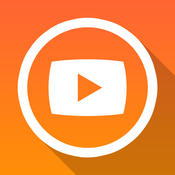OmniPlayer - The Best All-In-One Video Player & Downloader