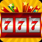 Platinum Casino Slots Pro - Gold Status VIP