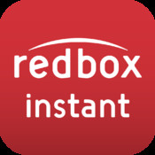 Redbox Instant by Verizon - Movie and Video Streaming verizon yahoo