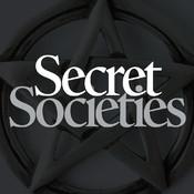Secret Societies Magazine agricultural societies