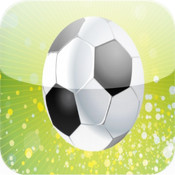 Ultimate Champions League 2013 App - Free